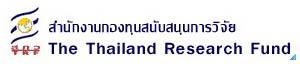 ศูนย์ข้อมูลข่าวสารปฏิรูปประเทศไทย