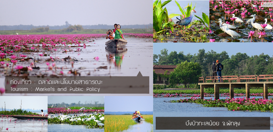 20160227-Banner-tourism-01
