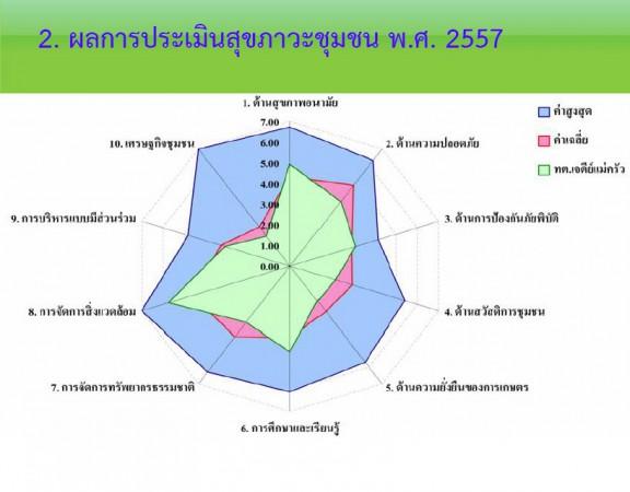 2016-06-07_091805